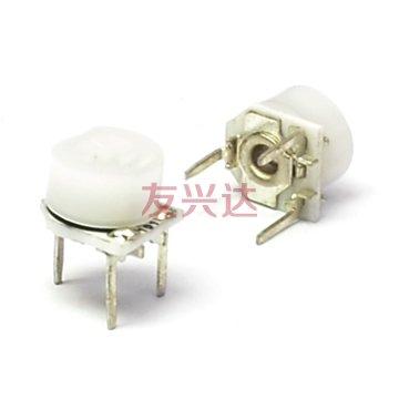 tao瓷可调电zuRM065G-V5