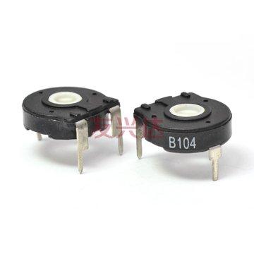 密封电位器RM150-V1