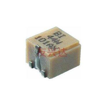 BI电位器 BI-44W