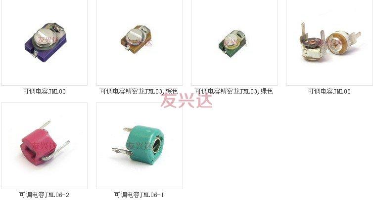 封装形式是指安装半导体集成电路芯片用的外壳