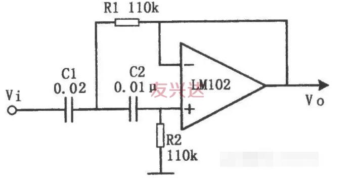 立式可调电阻应用图