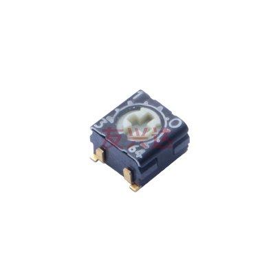 TOCOS电位器G32A