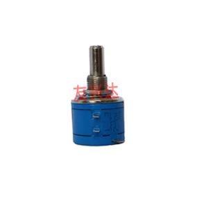 精密电位器3540S