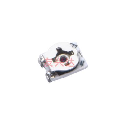 HDK可调电zuVG039NCHXT